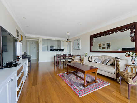 Waterloo 2017, NSW House Photo