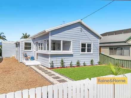 48 Barrenjoey Road, Ettalong Beach 2257, NSW House Photo