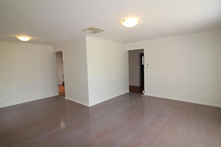 79 Albany Avenue, Port Noarlunga South 5167, SA House Photo
