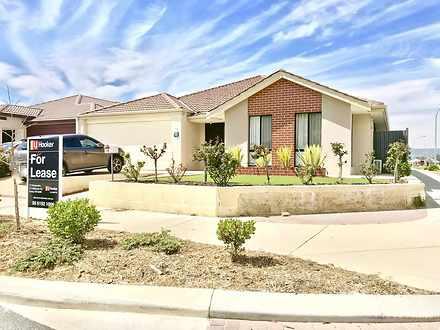 18 Carenza Link, Aveley 6069, WA House Photo