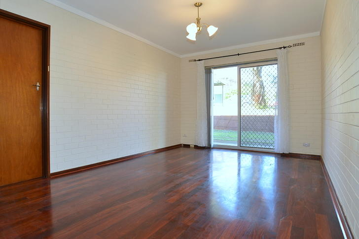 5/216 Cambridge Street, Wembley 6014, WA Unit Photo