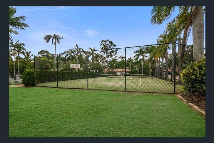92/138 Hansford Road, Coombabah 4216, QLD Duplex_semi Photo