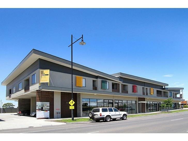107/62 Mernda Village Drive, Mernda 3754, VIC Apartment Photo