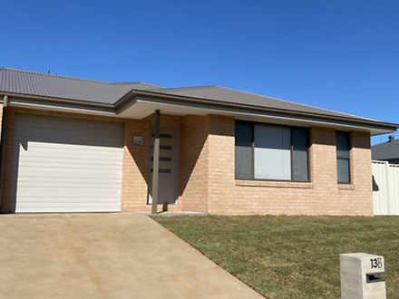 13B Turon Crescent, Dubbo 2830, NSW Duplex_semi Photo