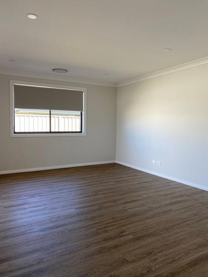 13B Turon Crescent, Dubbo 2830, NSW Duplex_semi Photo