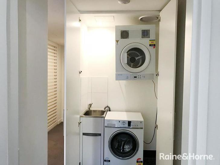 618/159 Ross Street, Forest Lodge 2037, NSW Apartment Photo