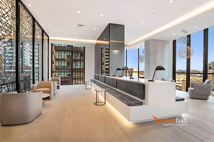 5610/442 Elizabeth Street, Melbourne 3000, VIC Apartment Photo