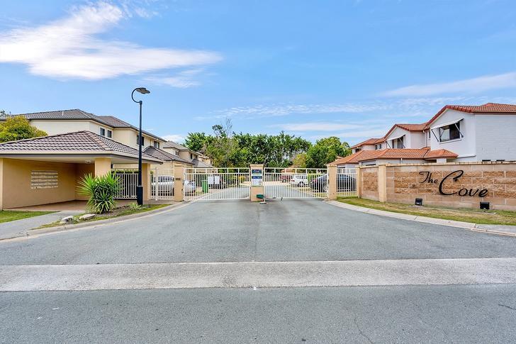 60 Beattie Road, Coomera 4209, QLD Townhouse Photo