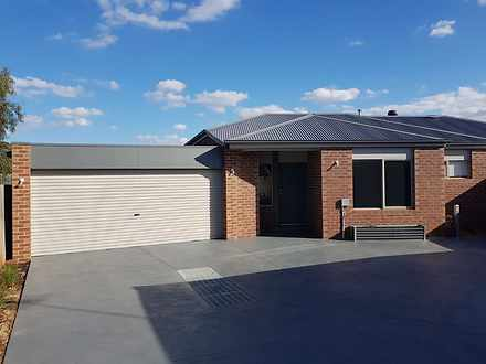 3A Brand Court, Melton South 3338, VIC Unit Photo