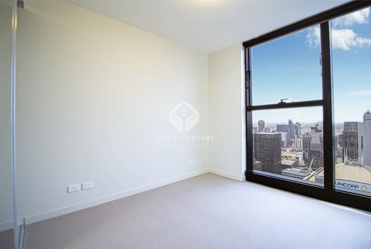 5903 Collins Street, Melbourne 3000, VIC Apartment Photo