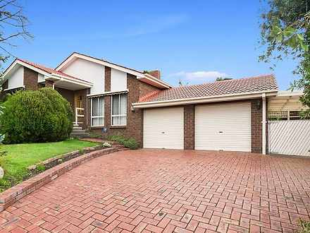 21 Arcadia Avenue, Hallam 3803, VIC House Photo