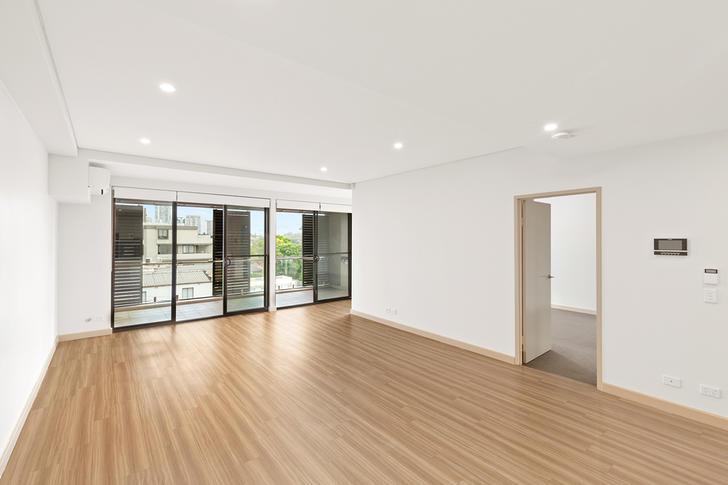 8/129 Victoria Avenue, Chatswood 2067, NSW Unit Photo
