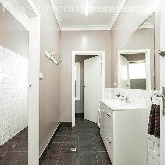 320 David Street, South Albury 2640, NSW Studio Photo