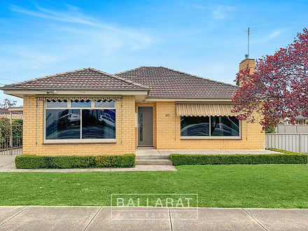 319 Dowling Street, Wendouree 3355, VIC House Photo