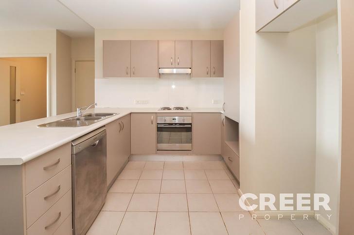 203/215-217 Pacific Highway, Charlestown 2290, NSW Apartment Photo