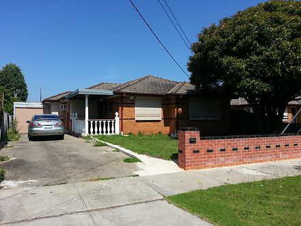28 Delmare Street, Lalor 3075, VIC House Photo