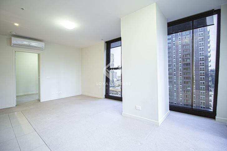 1708 568 Collins Street, Melbourne 3000, VIC Apartment Photo