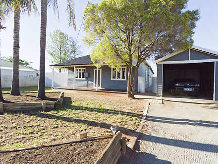 33 North Terrace, Boulder, Kalgoorlie 6430, WA House Photo
