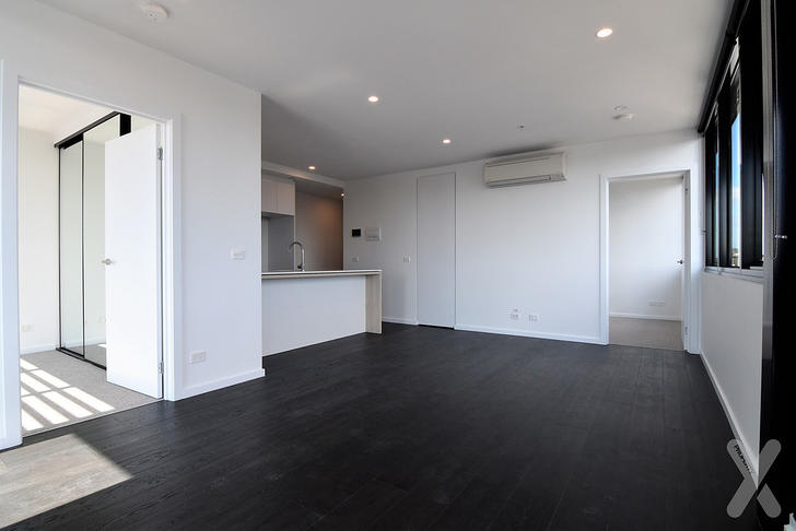 402/36 Regent Street, Richmond 3121, VIC Apartment Photo