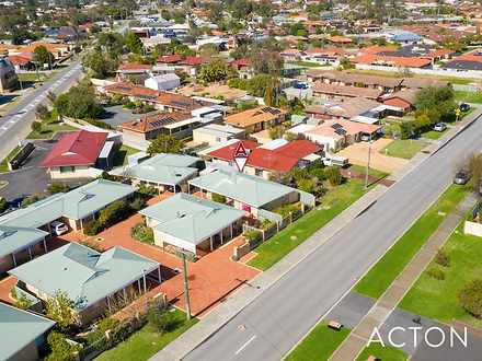 6/73-75 Rockford Street, Mandurah 6210, WA House Photo