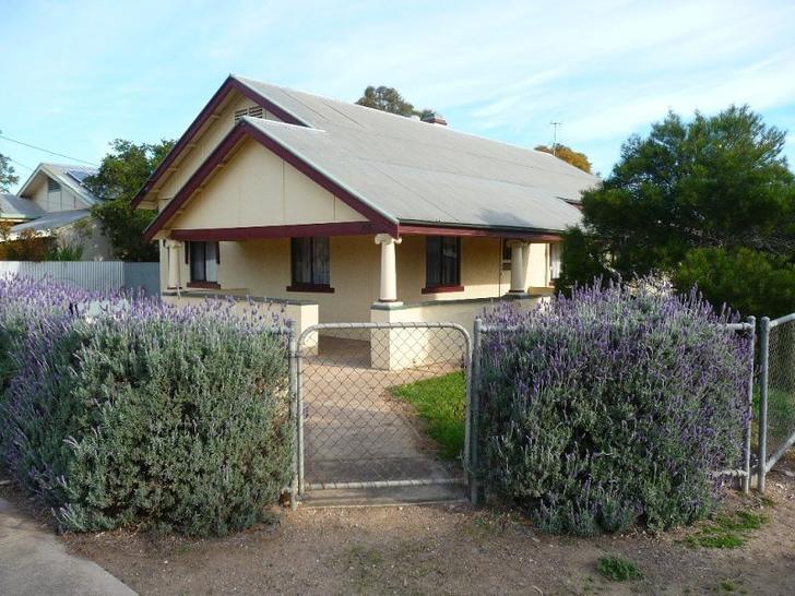 155 Railway Terrace, Tailem Bend 5260, SA House Photo