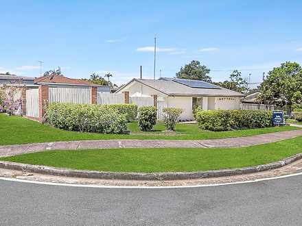 3 Tecoma Street, Southport 4215, QLD House Photo
