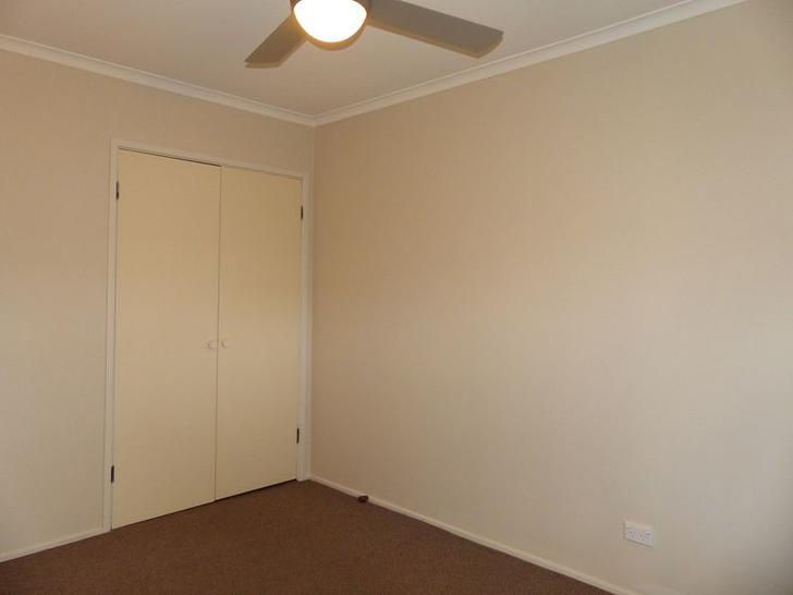 4/336 Weidner Crescent, Albury 2640, NSW Unit Photo
