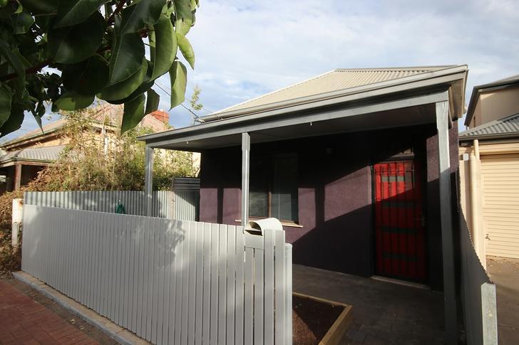64 Coglin Street, Brompton 5007, SA House Photo