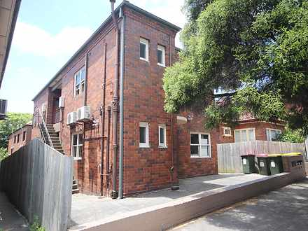 1/157 Cavendish Street, Stanmore 2048, NSW Apartment Photo