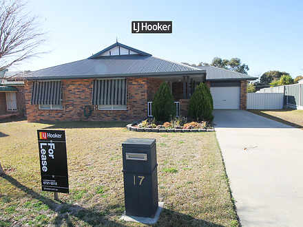 17 Miles Street, Inverell 2360, NSW House Photo