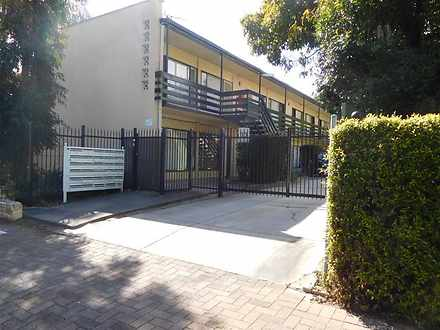 19/132 Conyngham Street, Glenunga 5064, SA Unit Photo
