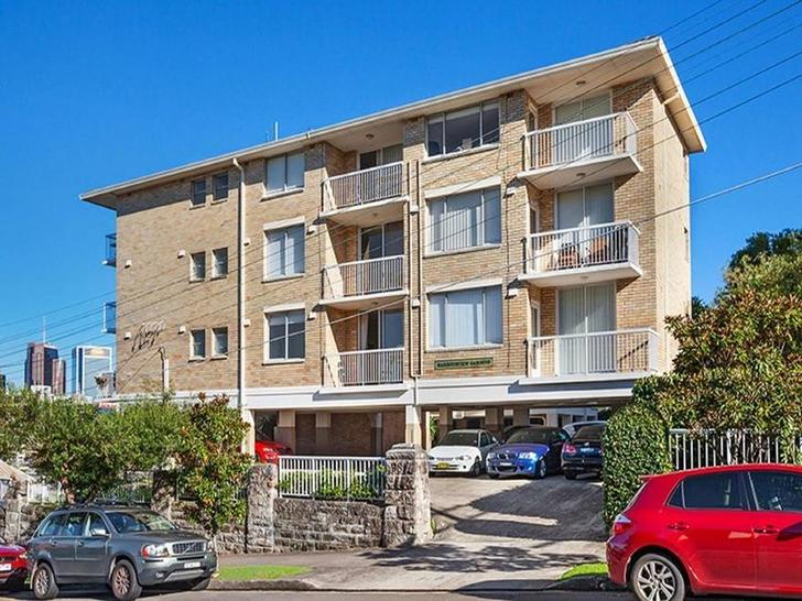 5/98 Ben Boyd Road, Neutral Bay 2089, NSW Apartment Photo