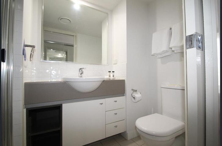 1101/347 Ann Street, Brisbane City 4000, QLD Apartment Photo