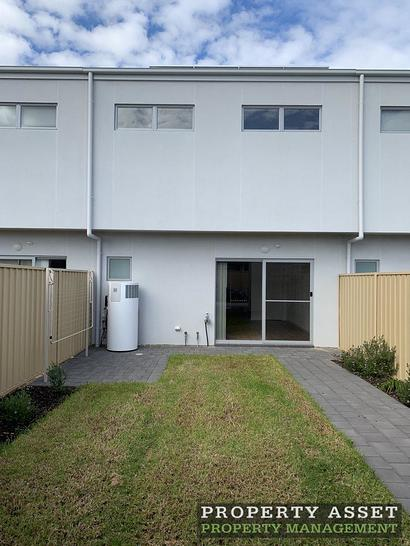 17 Welsley Lane, Seaford Meadows 5169, SA Townhouse Photo