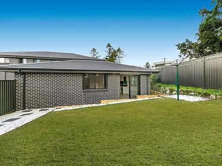 15A St Aidans Avenue, Oatlands 2117, NSW House Photo