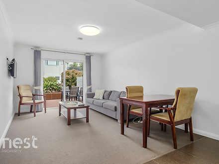 103/123 Hampden Road, Battery Point 7004, TAS Apartment Photo