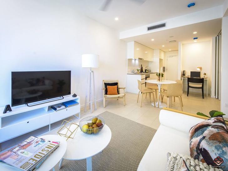 ID:21066290/24 Stratton Street, Newstead 4006, QLD Apartment Photo