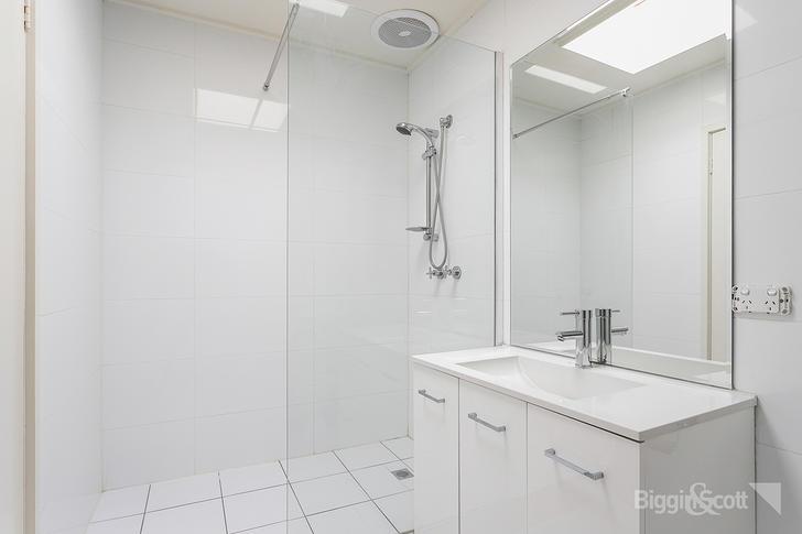6/7 Grandview Avenue, Maribyrnong 3032, VIC Apartment Photo