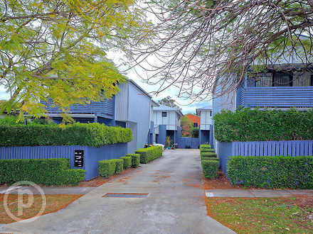 2/58 Gustavson Street, Annerley 4103, QLD Townhouse Photo