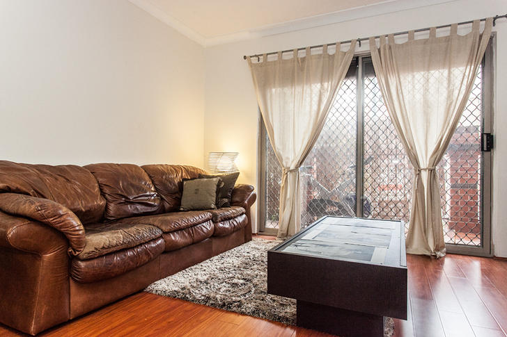 4/165-173 Cleveland Street, Redfern 2016, NSW Apartment Photo