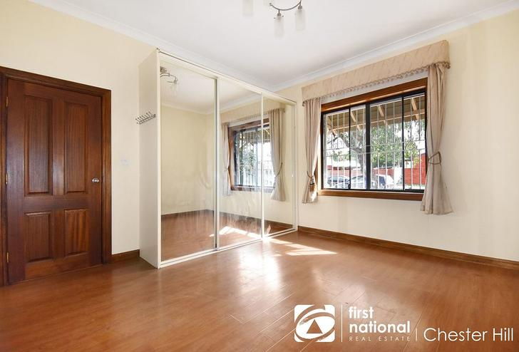 24 Bent Street, Chester Hill 2162, NSW House Photo