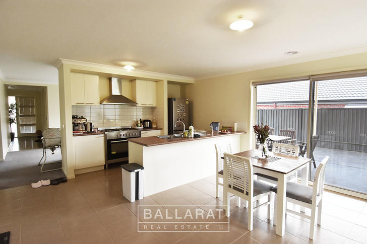5 Nelmore Court, Ballarat East 3350, VIC House Photo
