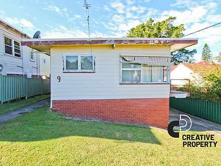 5/9 Arnold Street, Charlestown 2290, NSW House Photo