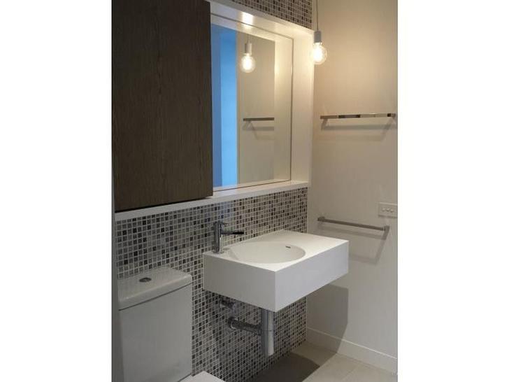 316/74 Queens Road, Melbourne 3004, VIC Apartment Photo
