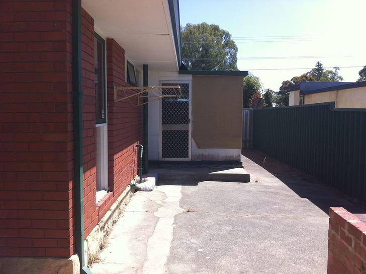 Thornlie 6108, WA House Photo