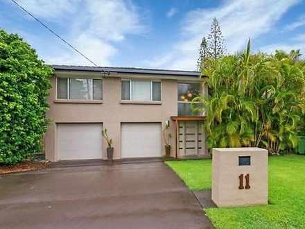 11 Malanda Street, Rochedale South 4123, QLD House Photo