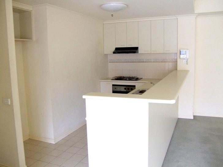 1110/83 Queensbridge Street, Southbank 3006, VIC Apartment Photo
