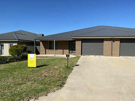 7A Adams Street, Junee 2663, NSW Duplex_semi Photo