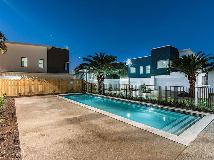 141/7 Giosam Street, Richlands 4077, QLD Townhouse Photo