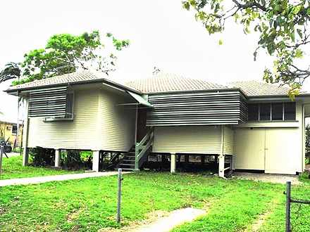 5 Gordon Street, Beenleigh 4207, QLD House Photo
